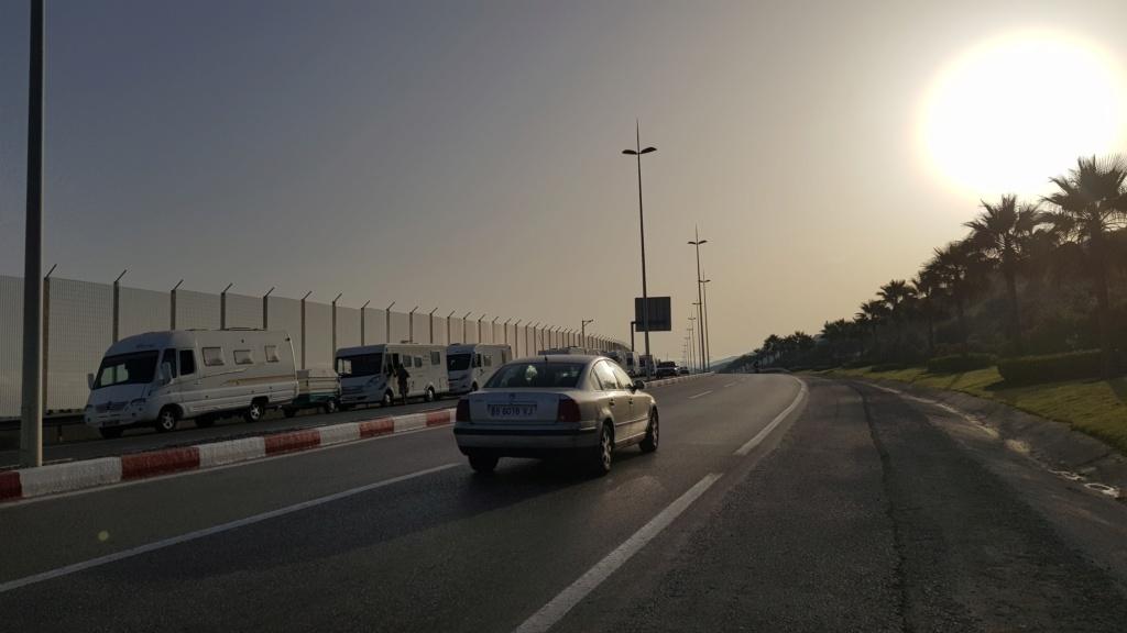 passage du 30 juin pour Algéciras 20200612
