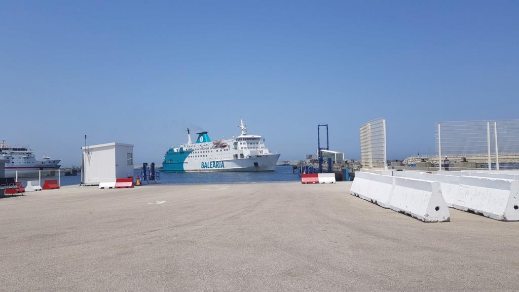 passage du 30 juin pour Algéciras 20200613