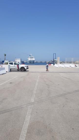 passage du 30 juin pour Algéciras 20200614