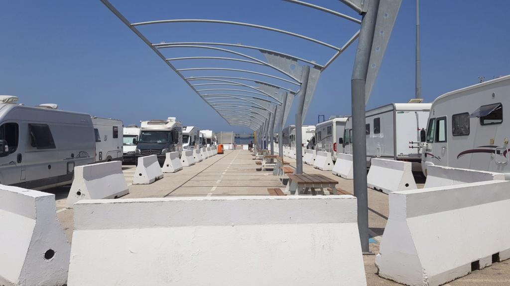 passage du 30 juin pour Algéciras 20200615