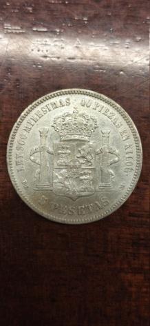 Dudas moneda 5 pesetas Alfonso XII 1876 Img_2014