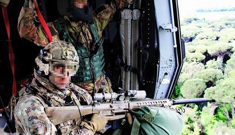 Terracam is on duty? Terrac16