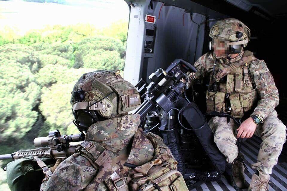 Terracam is on duty? Terrac17