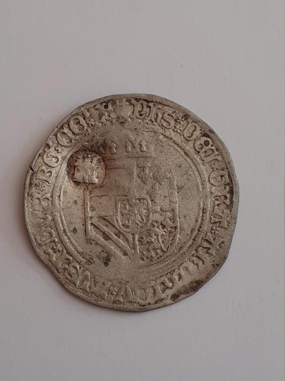 Patard de Felipe I. Brujas. Resello de Tournai Patar_10