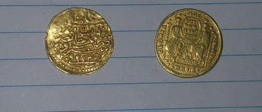 معرفه هذي العملات وتاريخها Eeee-e14