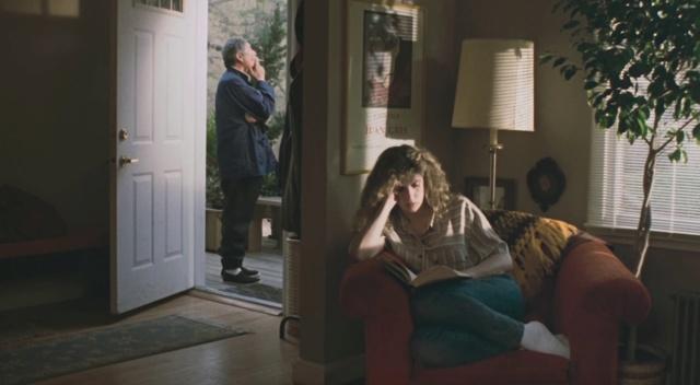 Father Knows Best, la superbe 'fausse' trilogie d'Ang Lee Captur16