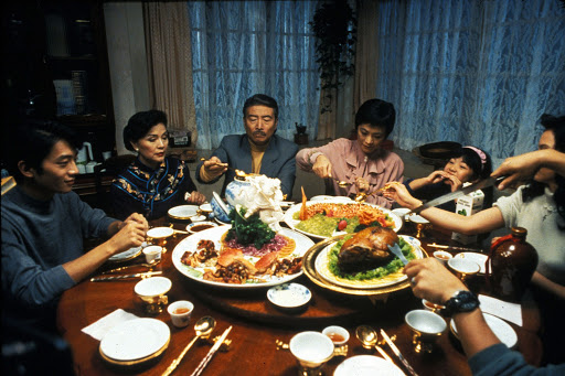 Father Knows Best, la superbe 'fausse' trilogie d'Ang Lee Unname10