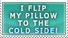 Big Stamps with Sayings  Addiction D1ejm510