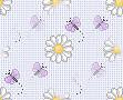 Background2 Daisy_10