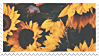 Big Stamps with Sayings  Addiction Stamp_10