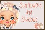 My Link back logos Sunflo11