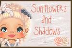 My Link back logos Sunflo12
