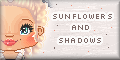 My Link back logos Sunflo13