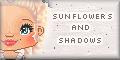 Winter Tube Sets Sunflo14