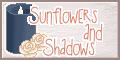 My Link back logos Sunflo17