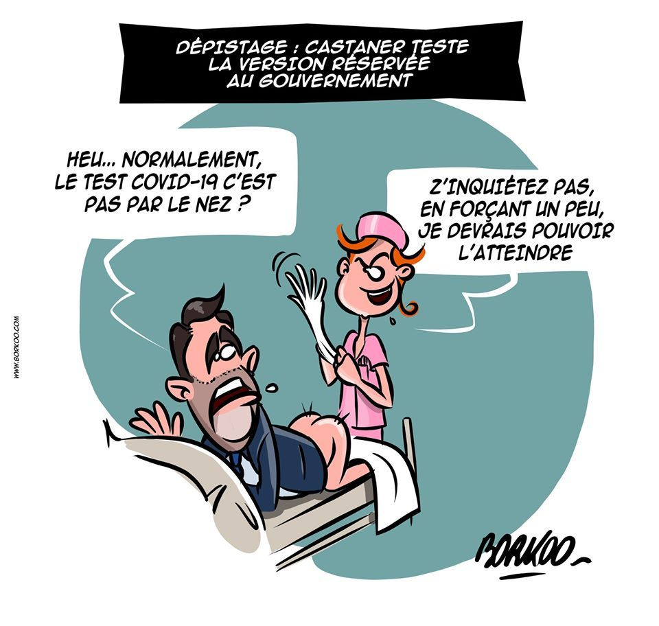 Humour et autres co..eries - Page 2 0cc5d510