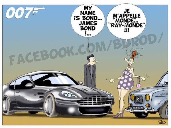 Humour et autres co..eries - Page 15 13958810
