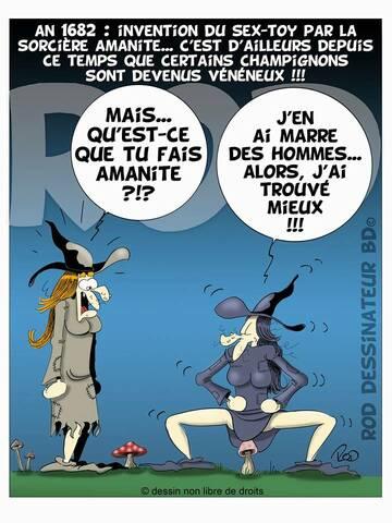 Humour et autres co..eries - Page 10 19703210