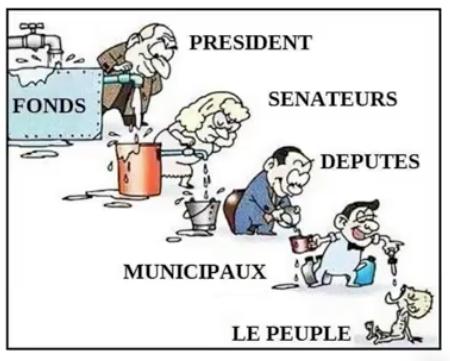 Humour et autres co..eries - Page 10 1e76af10