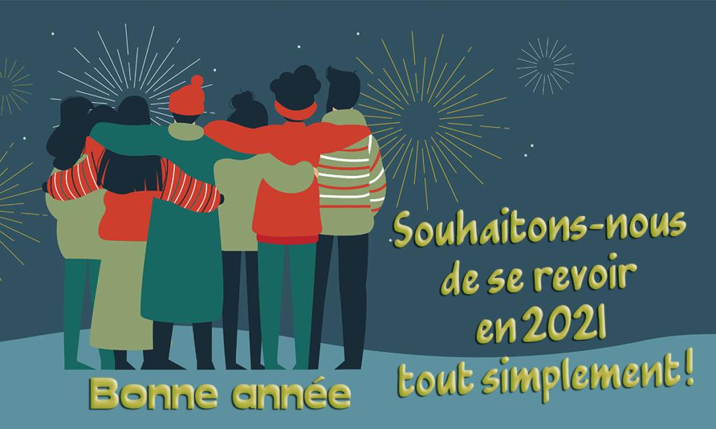 Bonne année  2787c210