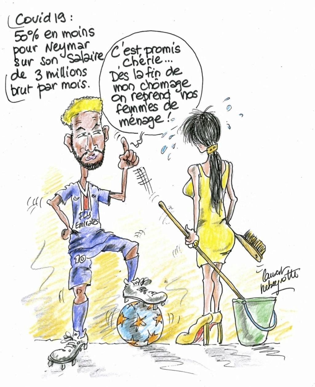Humour et autres co..eries - Page 6 2e145210