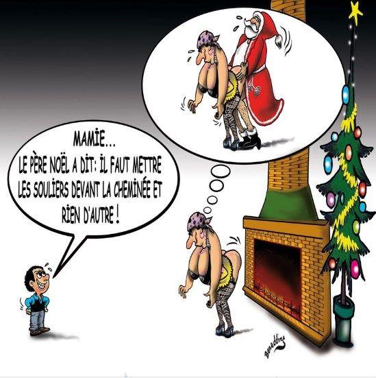 Humour et autres co..eries - Page 8 3de77b10