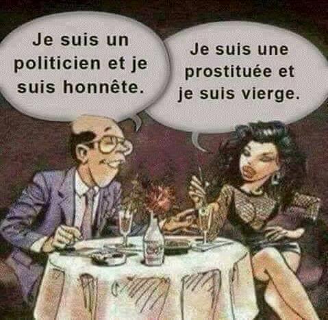 Humour et autres co..eries - Page 15 535c1c10
