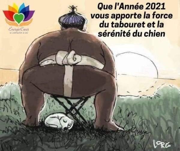 Humour et autres co..eries - Page 10 76729a10