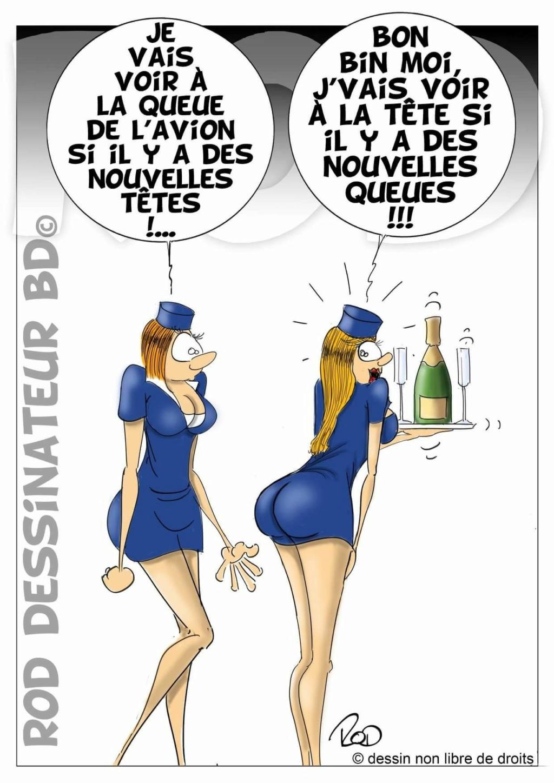 Humour et autres co..eries - Page 4 7e5d7910