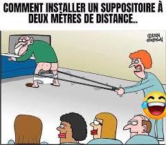 Humour et autres co..eries - Page 4 906f6410