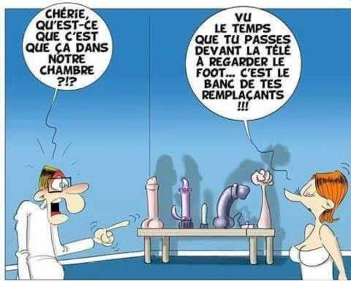 Humour et autres co..eries - Page 4 9114a110