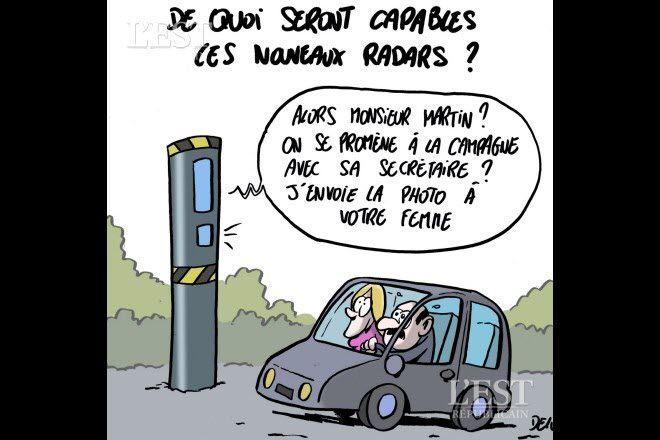 Humour et autres co..eries - Page 3 931d5310