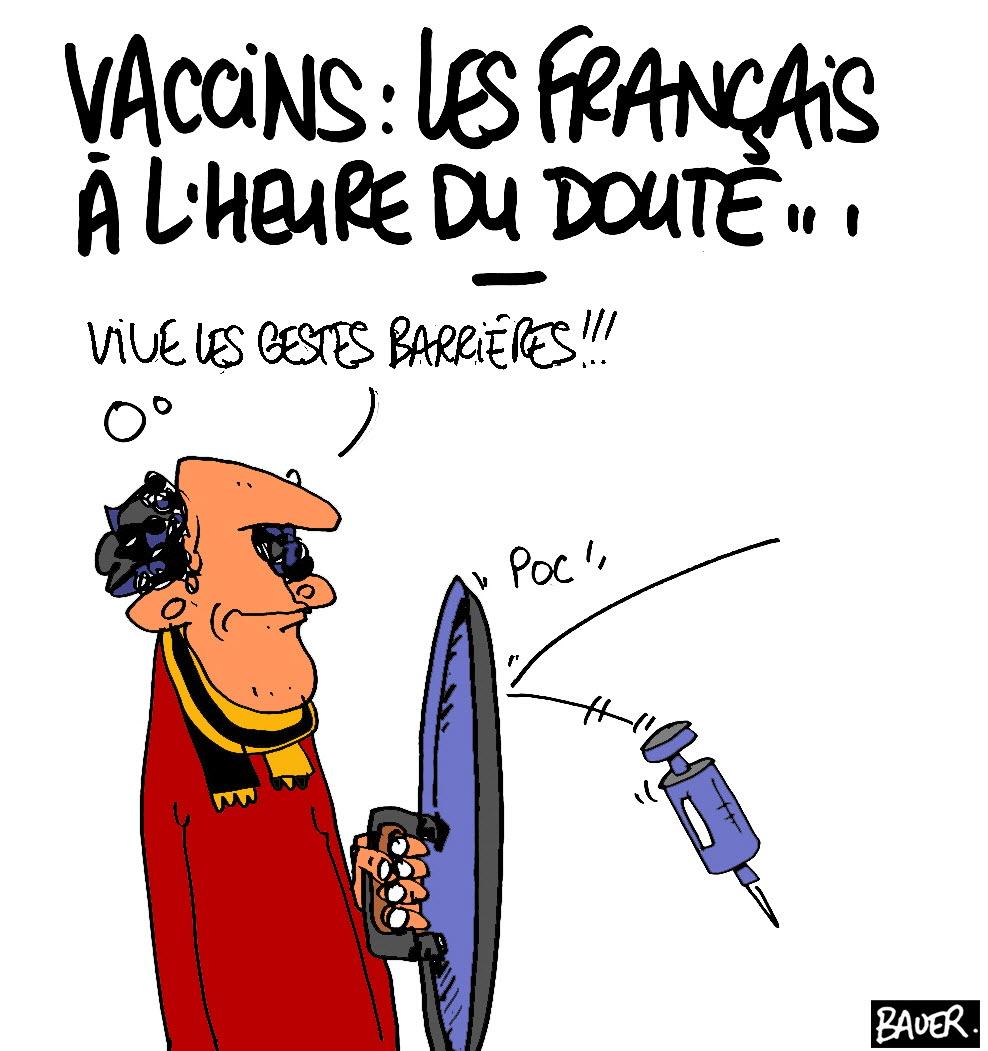 Humour et autres co..eries - Page 10 95ed9b10