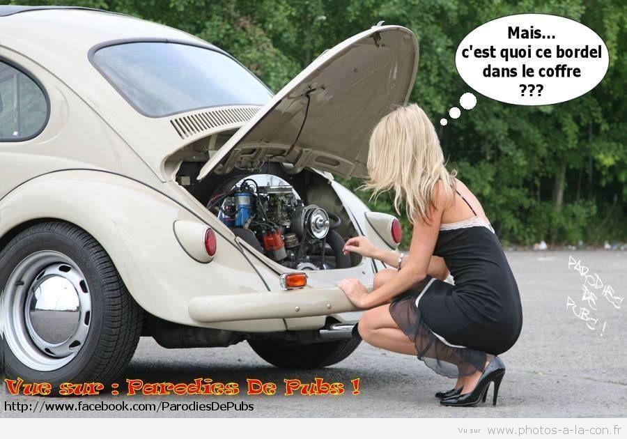 Humour et autres co..eries - Page 2 C59ed310