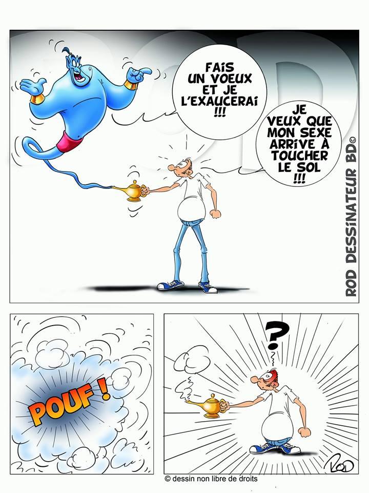 Humour et autres co..eries - Page 10 E5247410
