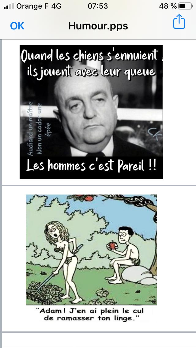 Humour et autres co..eries - Page 16 F2392310