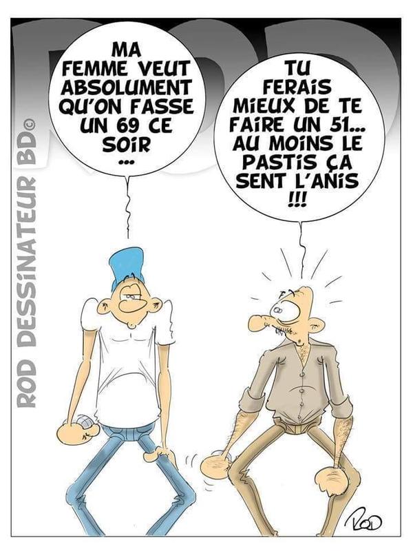 Humour et autres co..eries - Page 5 F5cbc710