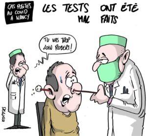 Humour et autres co..eries - Page 2 Ffede210