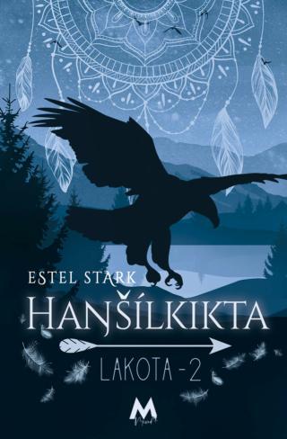 Lakota #2 - Hansilkikta d'Estel Stark 19506210