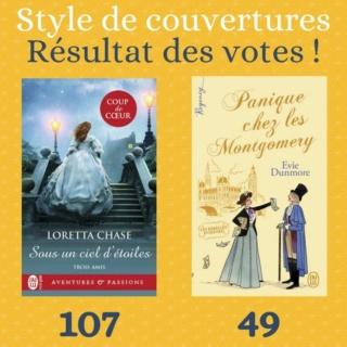 Le vote du week-end - Collection Regency Copie_23