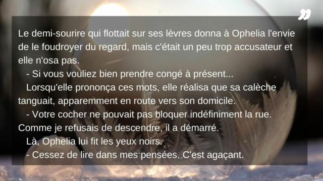 Les Wilde - Tome 0.5 : Le dernier amour du duc de Eloïsa James Copie_35