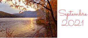 Carnet de lecture - Swolen Septem10