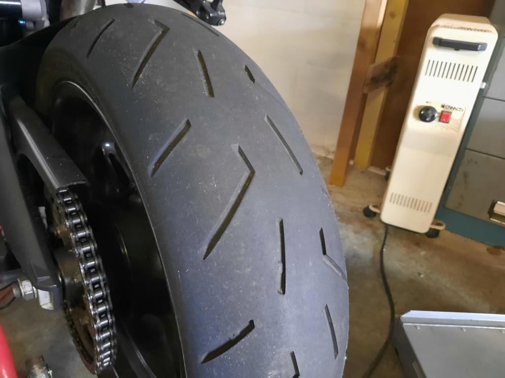 Choix de pneus 20210810
