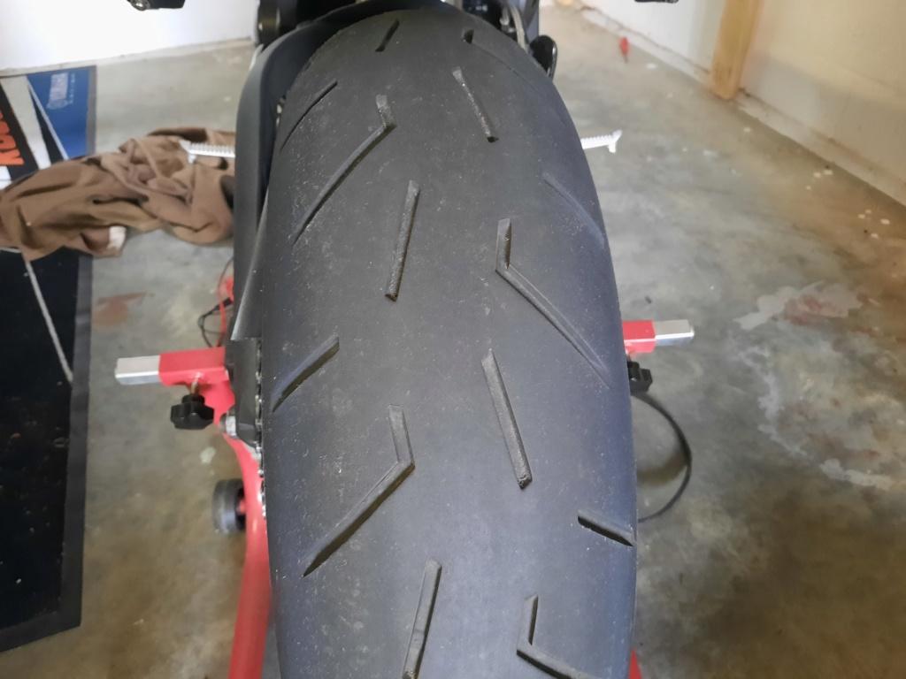 Choix de pneus 20210811