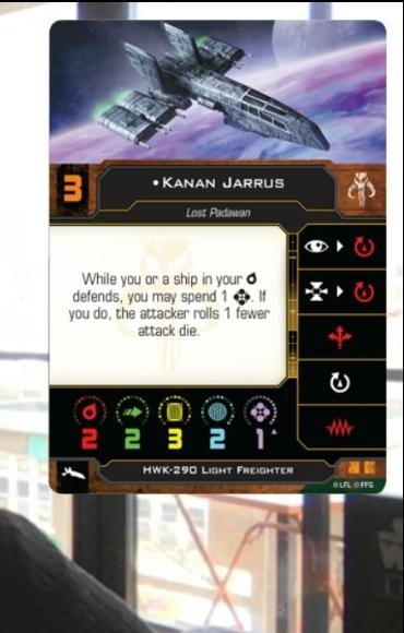Star Wars Systeme nun bei AMG Screen16