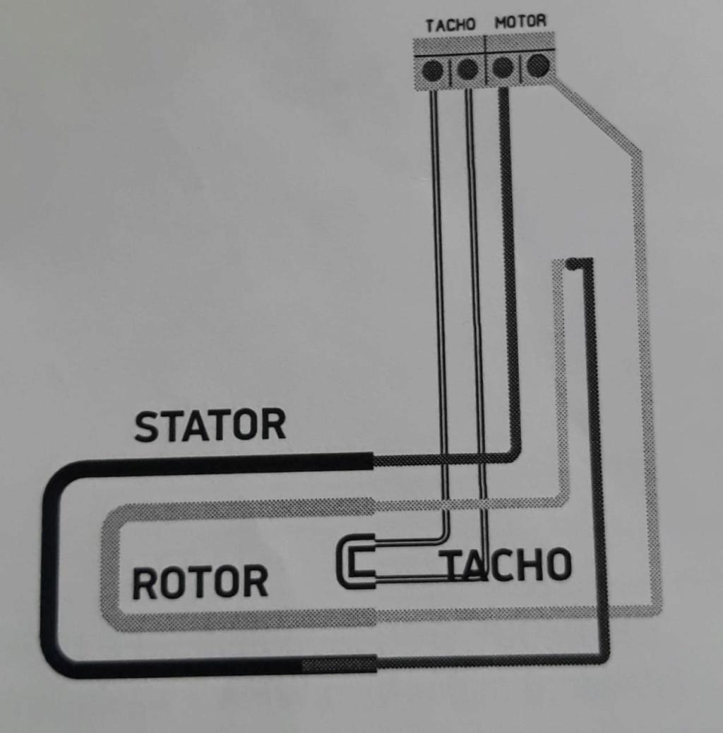 utilisation moteur machine a laver  - Page 4 Img-2019