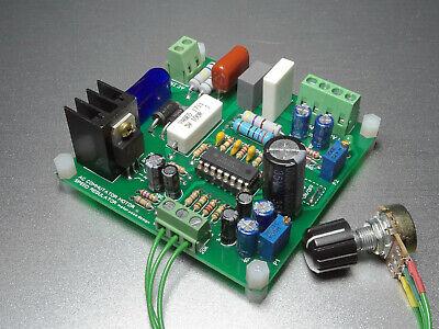 utilisation moteur machine a laver  - Page 4 S-l40011