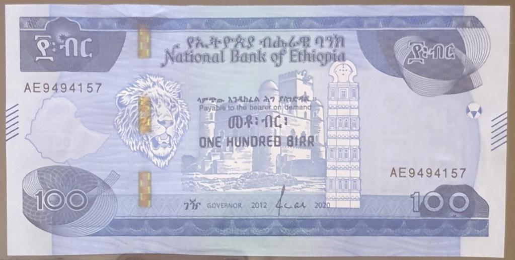 Billetes Muy Bonitos por menos de 10 Euros 20210622