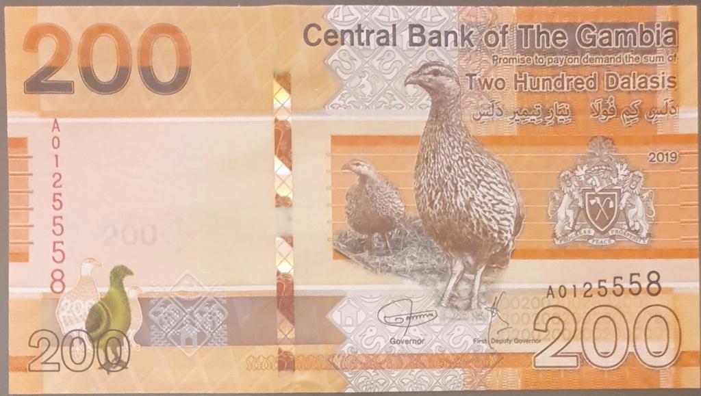 Billetes Muy Bonitos por menos de 10 Euros 20210625