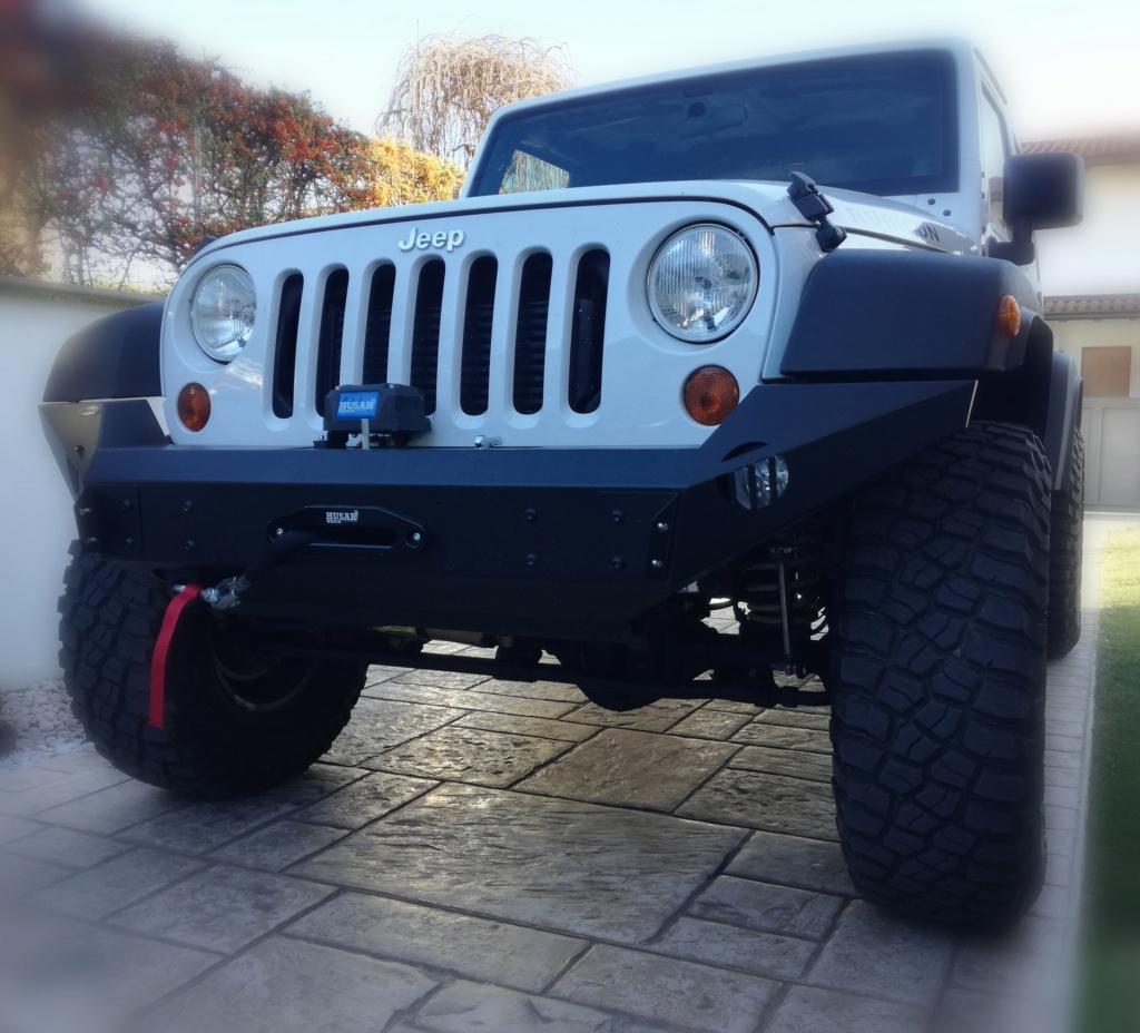 La mia Jeep Img_2013